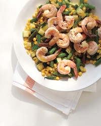 poached-shrimp-med108588.jpg