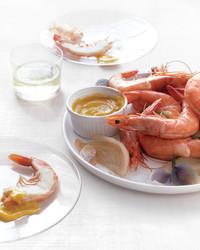 rouille-sauce-msld107999.jpg