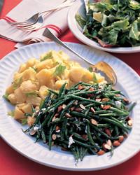 salad-trio-0702-mla99389.jpg
