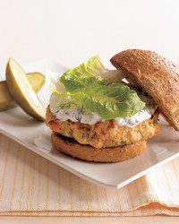salmon-burger-med-103315.jpg