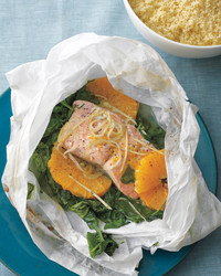 salmon-spinach-med108164.jpg