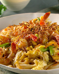 shrimp-pad-thai-mhlb2048.jpg