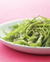 snow-pea-salad-med108462.jpg