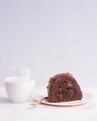 spice-cake-0202-mla99142.jpg