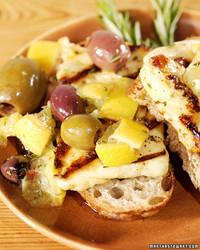 3114_021408_grilledcheese.jpg
