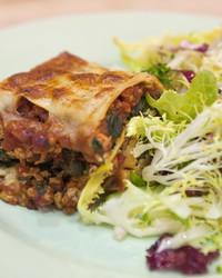 5085_021510_lasagna_salad.jpg