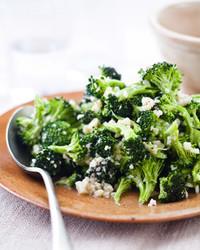 5135_041310_broccoli_rabe.jpg