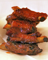 6050_112210_cocktail_ribs.jpg