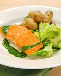 6122_031711_corned_salmon.jpg