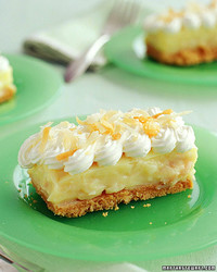 a100366_may04_coconutbars.jpg