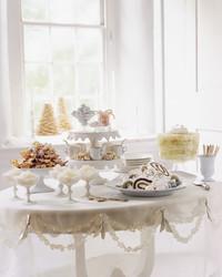 a98313_1200_dessertbuffet.jpg