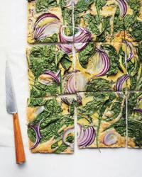 baked-omelet-0081-d111547.jpg