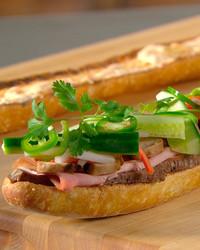 banh-mi-sandwich-mhlb2041.jpg