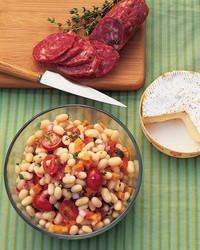 bean-salad-0605-mla101077.jpg