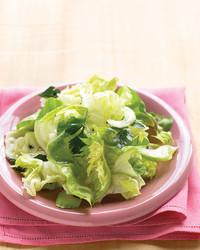 bibb-salad-1207-med103367.jpg