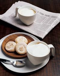 cappuccino-0205-mla101154.jpg