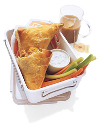 curry-pies-0904-mla100870.jpg