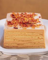 dobos-torte-1202-mla99482.jpg