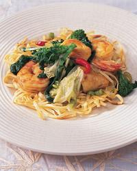 egg-noodles-0396-mla95172.jpg
