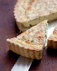 farm_fork_book_quiche_856.jpg