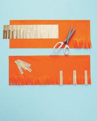 Craft Tool Must-Have: Fringe Scissors