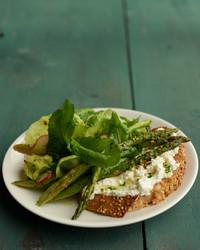 greens-veg-salad-ed109451.jpg