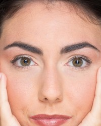 Eyebrow Shaping: The Secret to Lifting and Framing Your Face