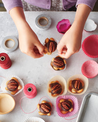 For National Candy Day: A Sweet Soiree You Can-DIY