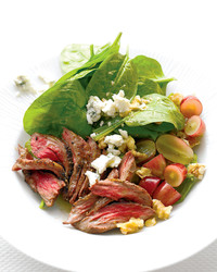 med102699_0307_steaksalad.jpg