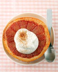 med102787_0407_grapefruit.jpg