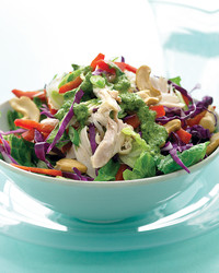 med102963_0607_asiansalad.jpg
