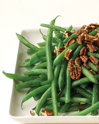 med103954_0908_green_bean.jpg
