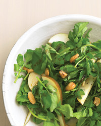 med104078_1008_watercress.jpg