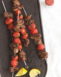 med104768_0709_kebab_lamb.jpg