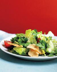 med105364_0310_pita_salad.jpg