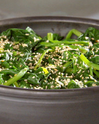 mh_1067_spinach_oshitashi.jpg