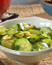 mh_1091_pickled_cucumbers.jpg