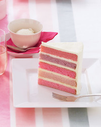 mld106559_0111_color_cake.jpg
