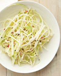 mld106993_0411_slaw_apple.jpg