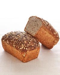 multigrain-bread-mblb2009.jpg