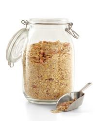 oatmeal-silo-166-md109033.jpg