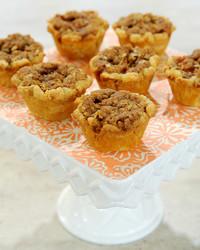peach-cutie-pies-mslb7009.jpg