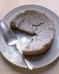 poppy-torte-1202-mla99482.jpg