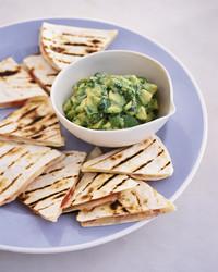 quesadillas-0701-mla98790.jpg