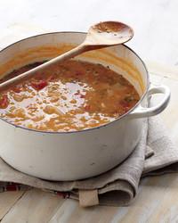 red-lentil-soup-mbd108052.jpg