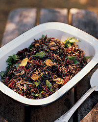 rice-salad-0806-mla101723.jpg