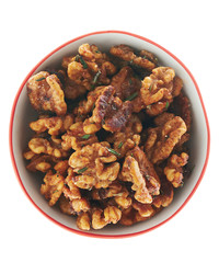 rosemary-walnuts-md109577.jpg