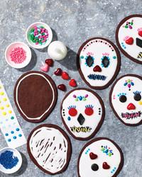 skull-cookies-362-d112253.jpg