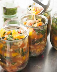 9 Simple Ways to Take Your Soup to the Next Level