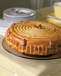 spiral-cake-0498-mla97274.jpg